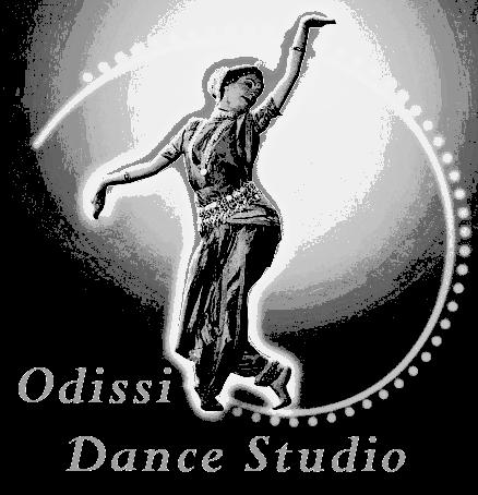 Odissi Dance Studio Ishanghri-seva